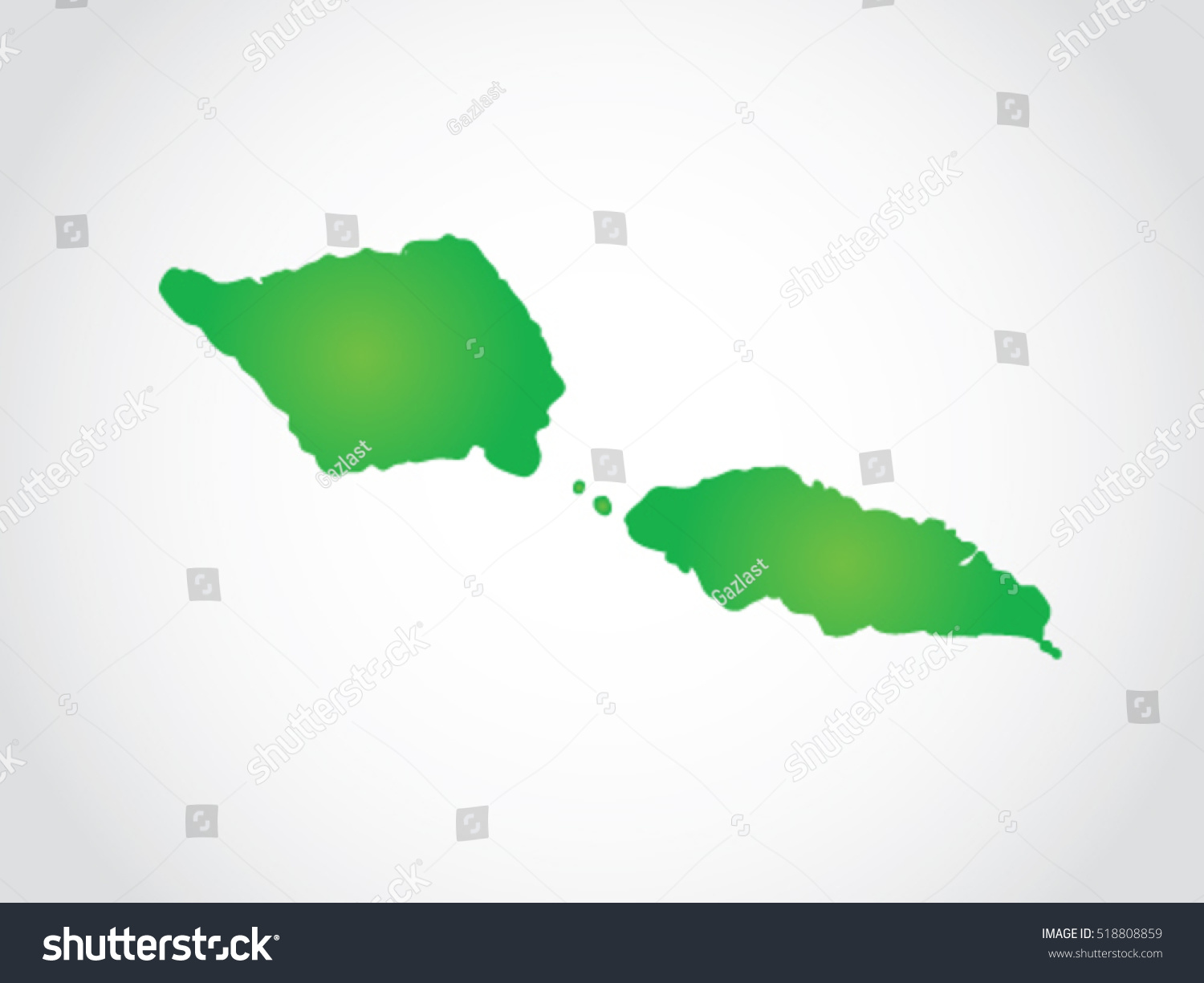 Cyprus Map Vector%0A Where Is Samoa On The Map letter of resignation doc