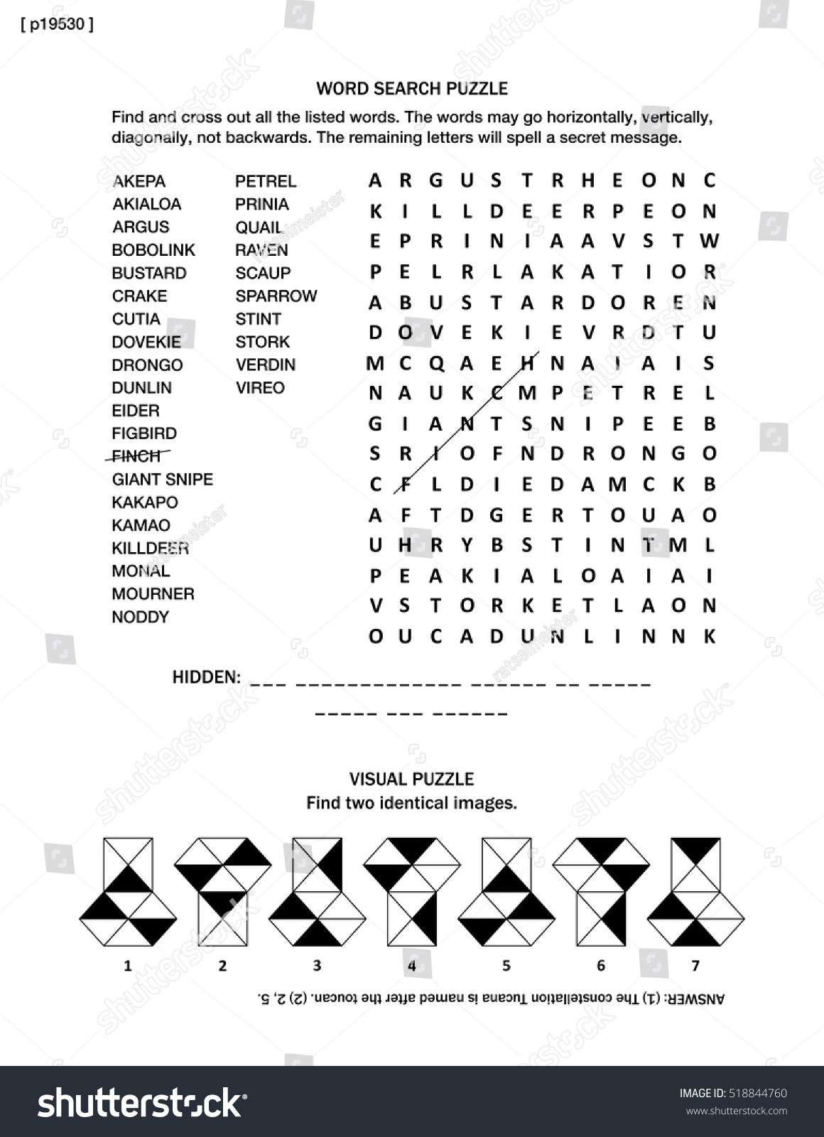find a word with these letters awesome find a word with these letters how to format a 1224