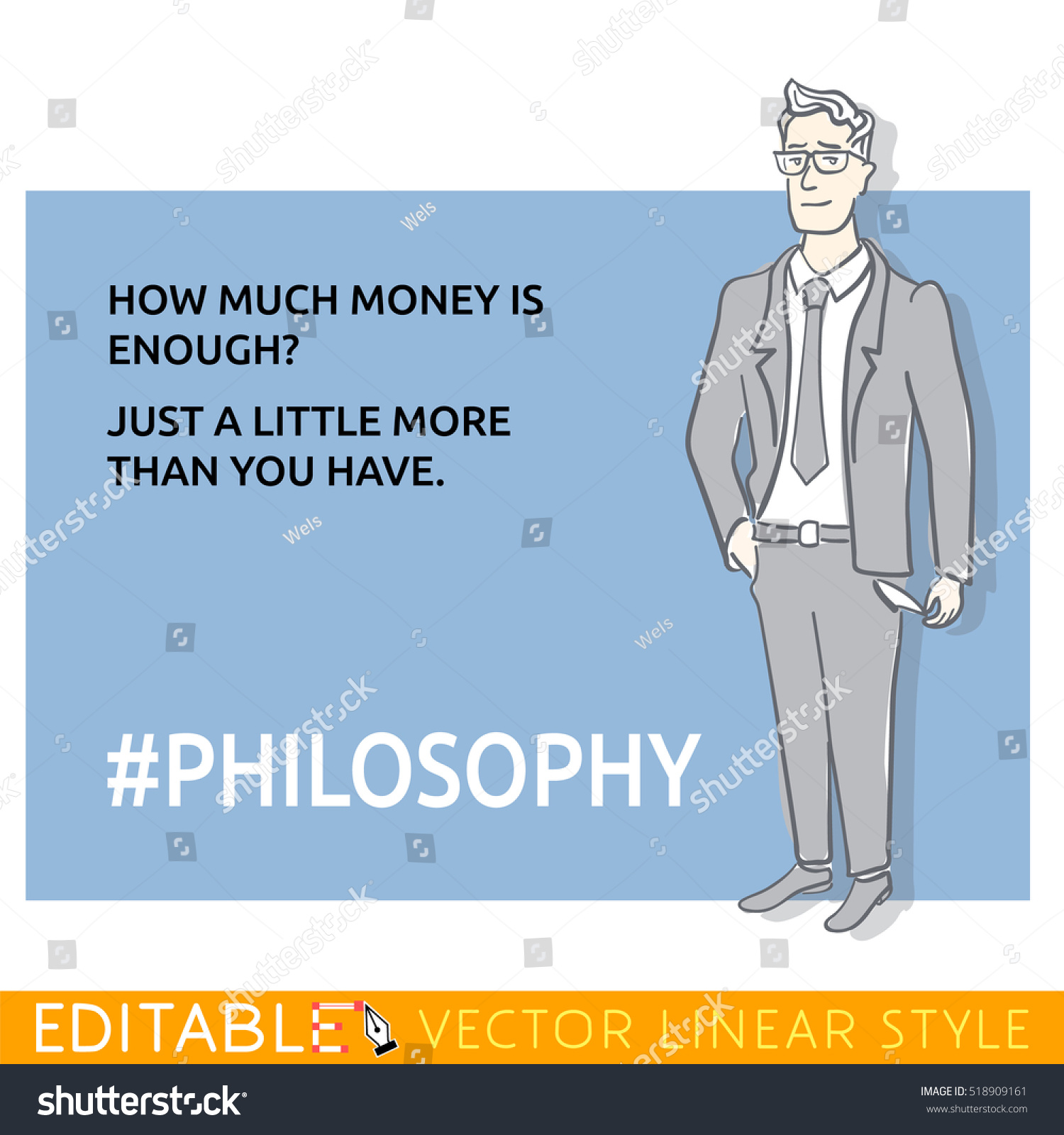 philosophy of man Philosophy definition is - all learning exclusive of technical precepts and practical arts how to use philosophy in a sentence all learning exclusive of technical.