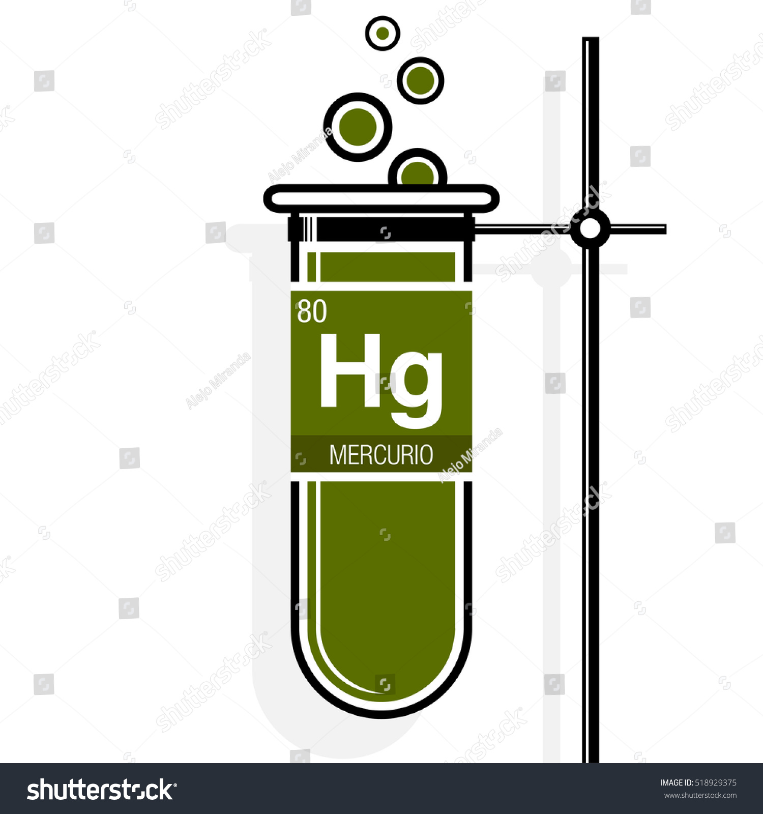 What is the symbol for mercury on the periodic table image what is the symbol for mercury on the periodic table choice image is mercury on the gamestrikefo Images