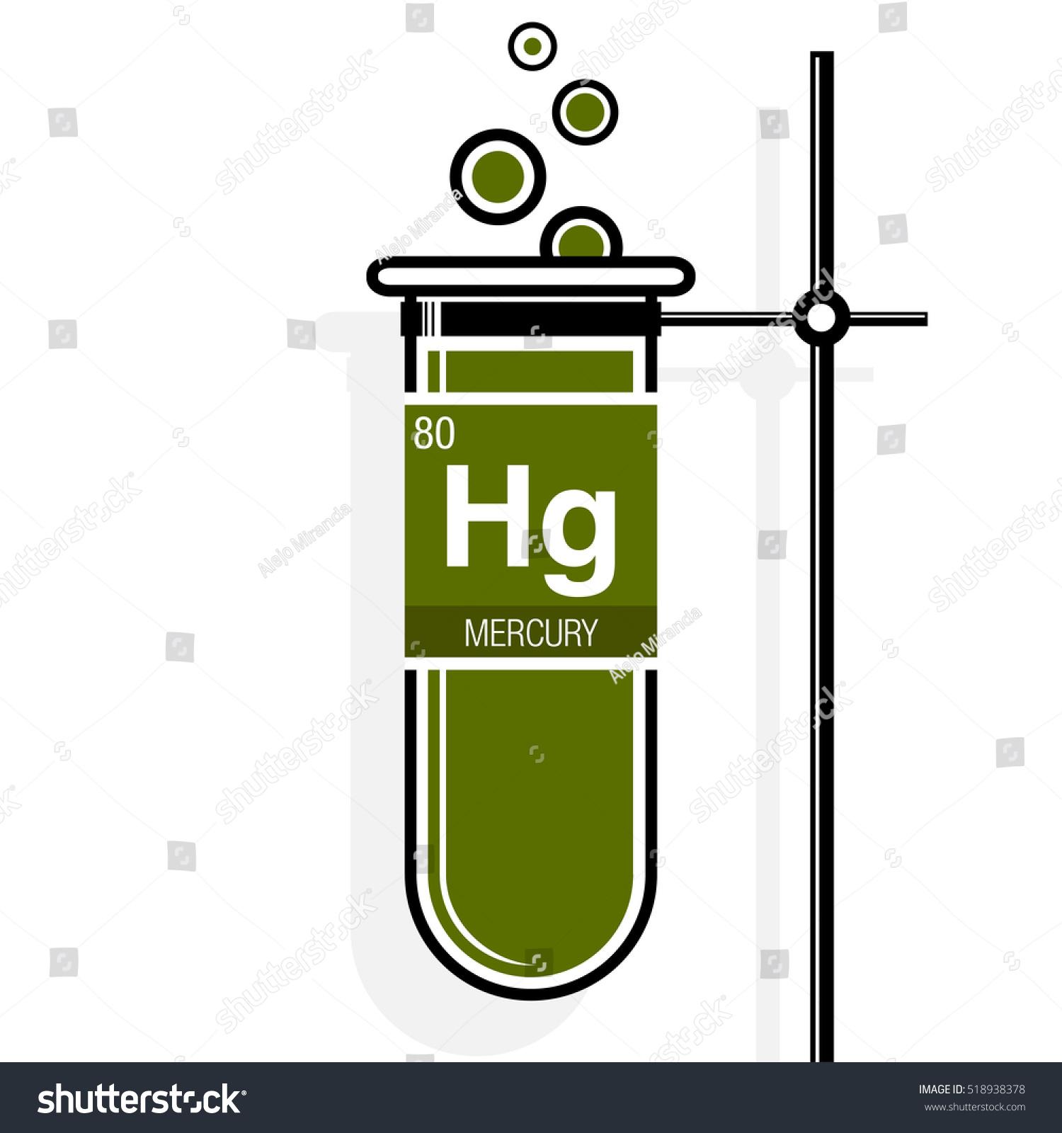 Mercury symbol on periodic table gallery periodic table images mercury symbol on label green test stock vector 518938378 mercury symbol on label in a green gamestrikefo Gallery
