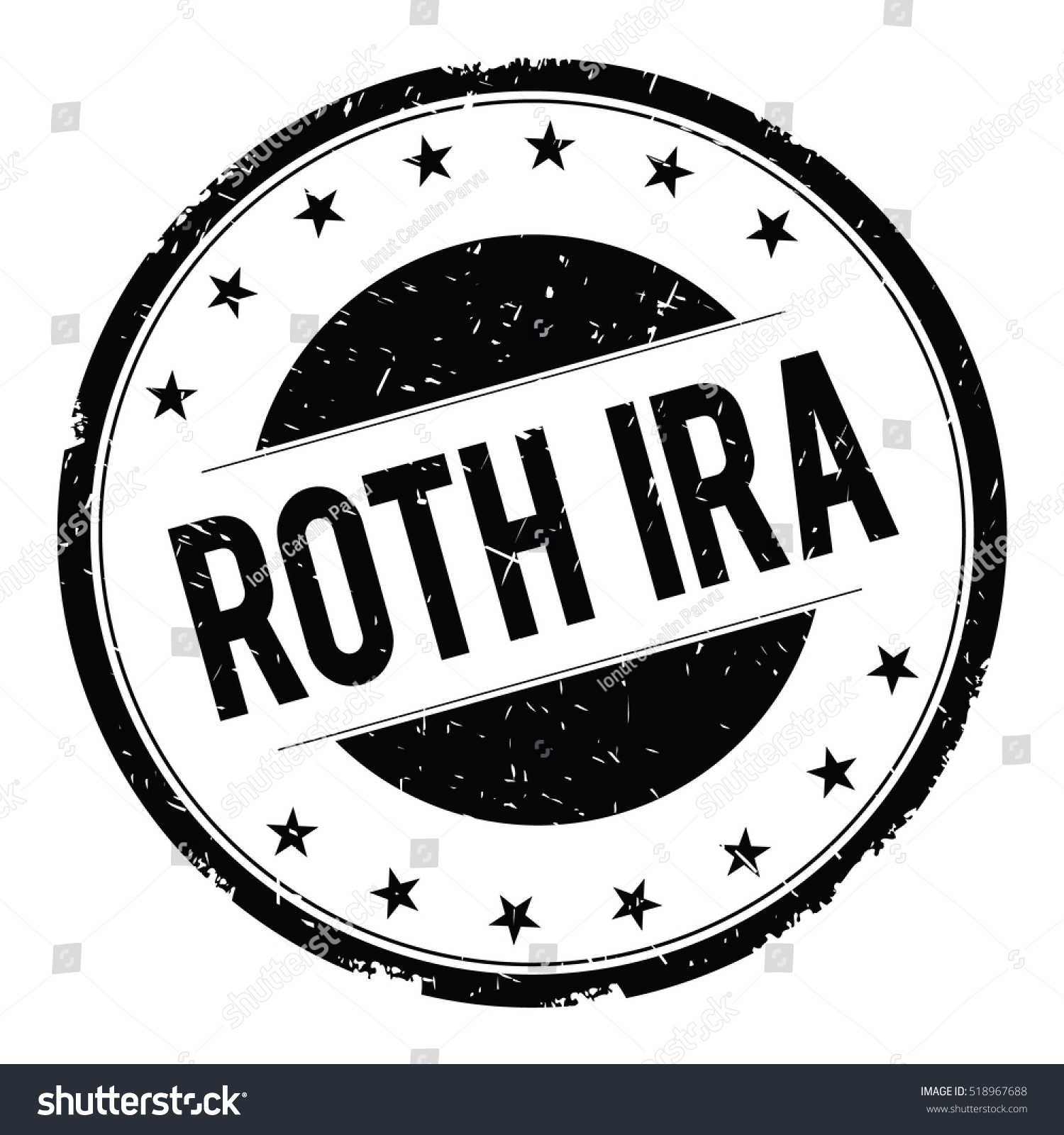 an introduction to the facts about educational and roth iras Introduction an exempt organization isn't taxed on its income from an activity substantially related to the charitable, educational, or other purpose that is the basis for the organization's exemption.