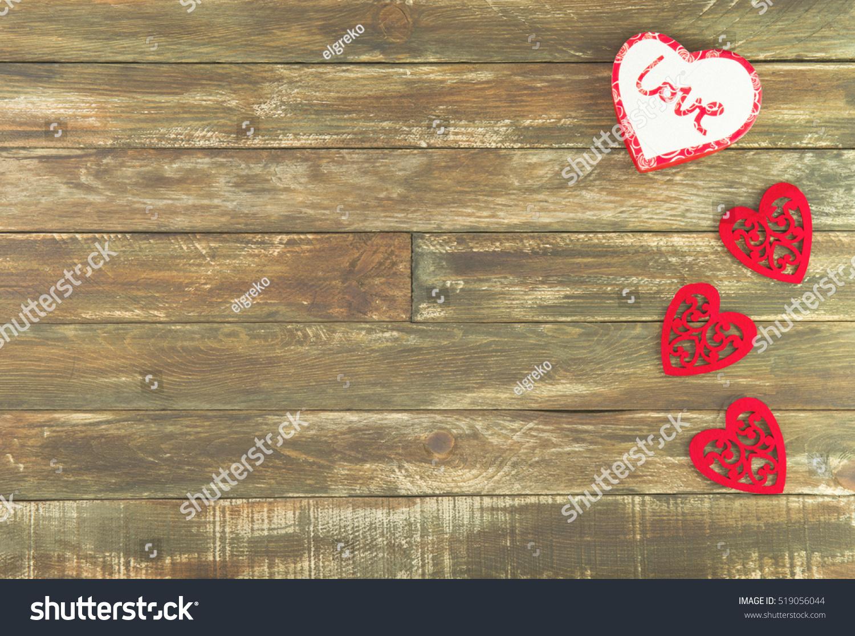 vintage floral brown css html floral hearts hanging vintage brown wooden background