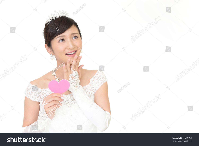 Gfxworld Shutterstock Beautiful Bride 13