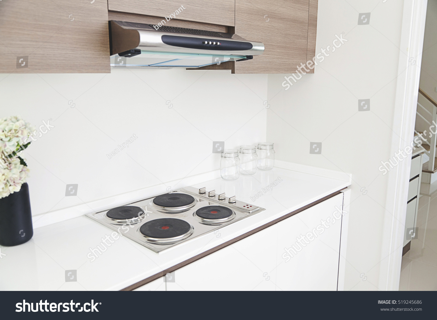 perma with stove controls burner illumina btu gas flame dacor rangetop cgi and inch sealed ajmadison burners bin smartflame technology countertop