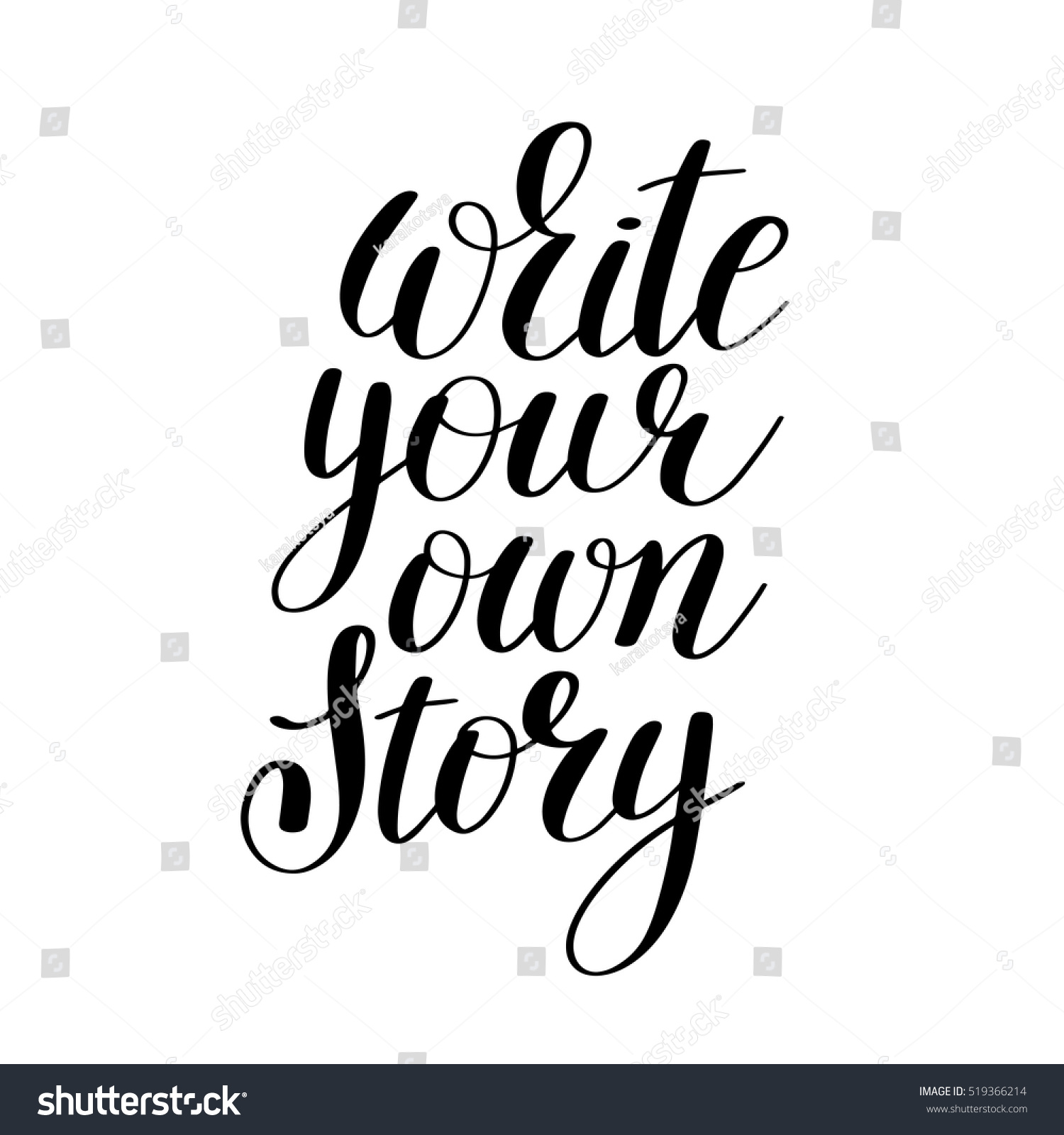 how to write your own will Do-it-yourself will or hire a lawyer some people say you should never write your own will they are usually right there is really only one situation where it is ok to write your will.