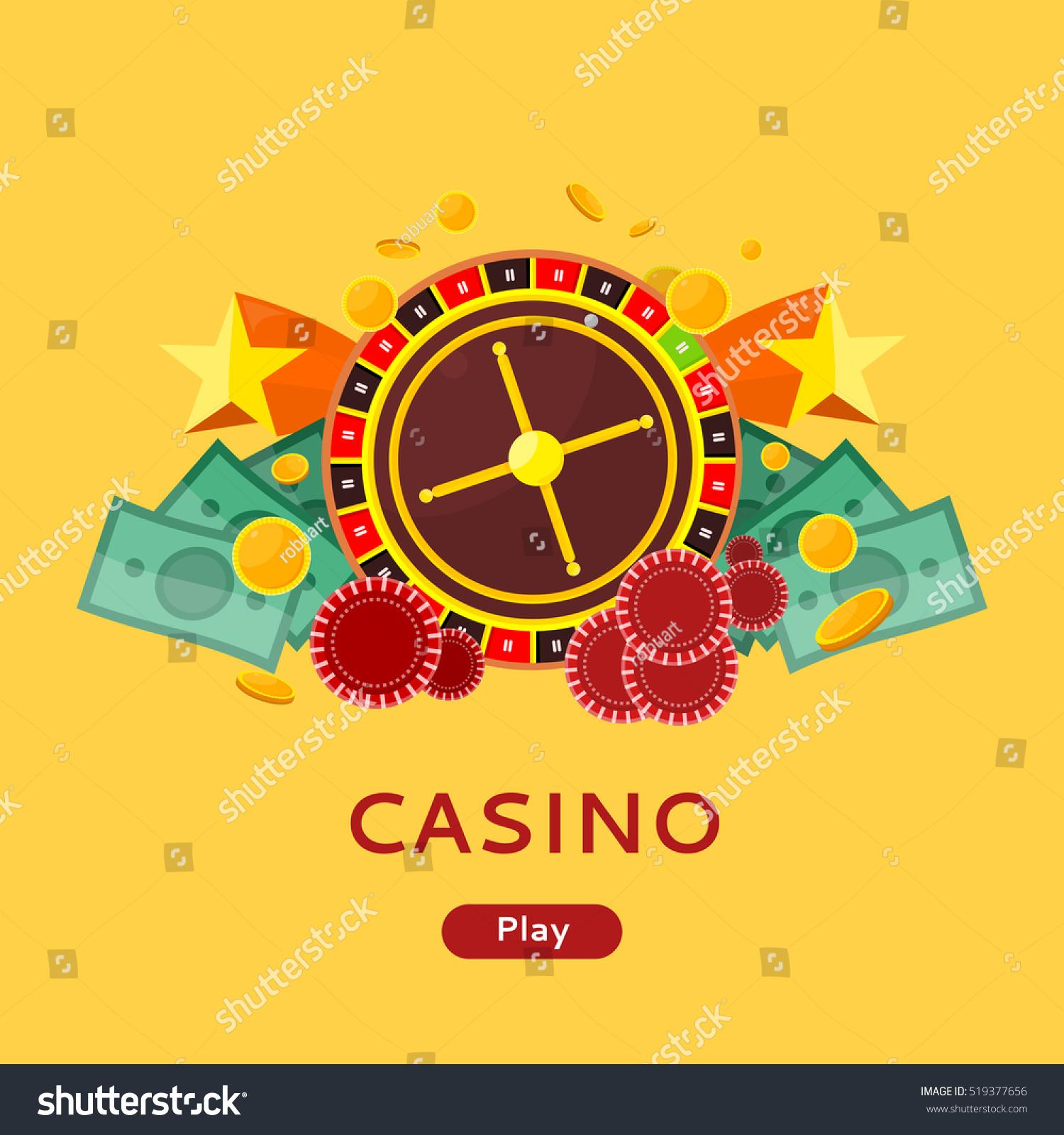 Casino gambling web harrahs casino cherokee telephone number