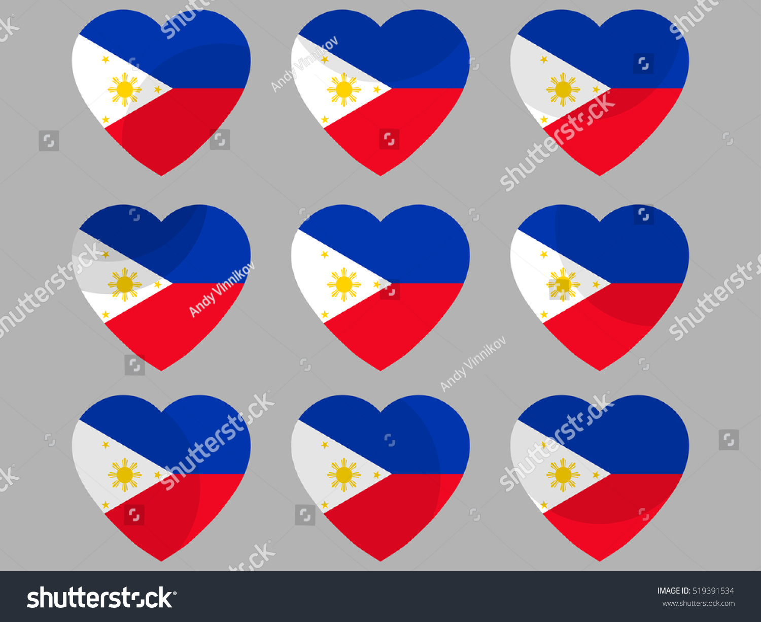 7 must song phillippines Download free music downloader for windows  including windows 10, windows 7, windows 8  you can determine what services the program must use to execute .