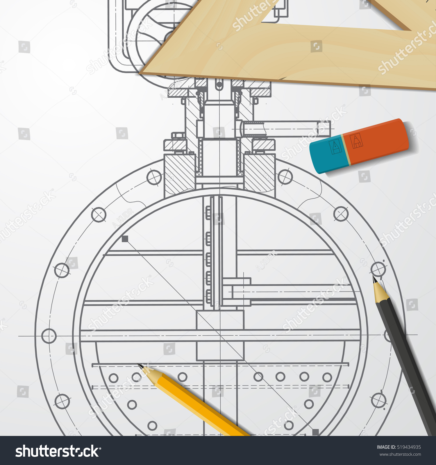 Awesome low voltage symbols for blueprints gallery everything 100 construction blueprint reading ppt video online download malvernweather Images