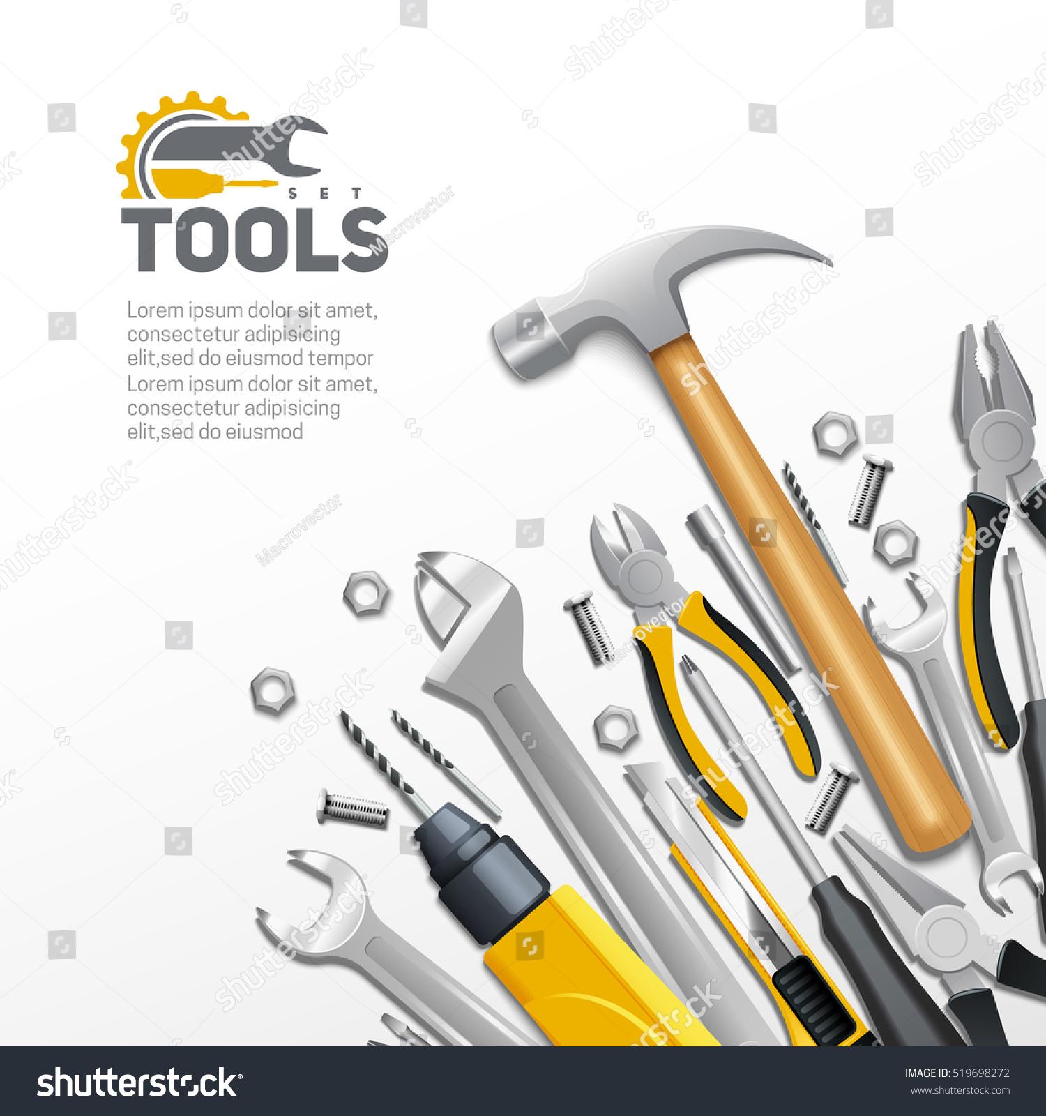 Großartig Haus Framing Tools Ideen - Benutzerdefinierte Bilderrahmen ...