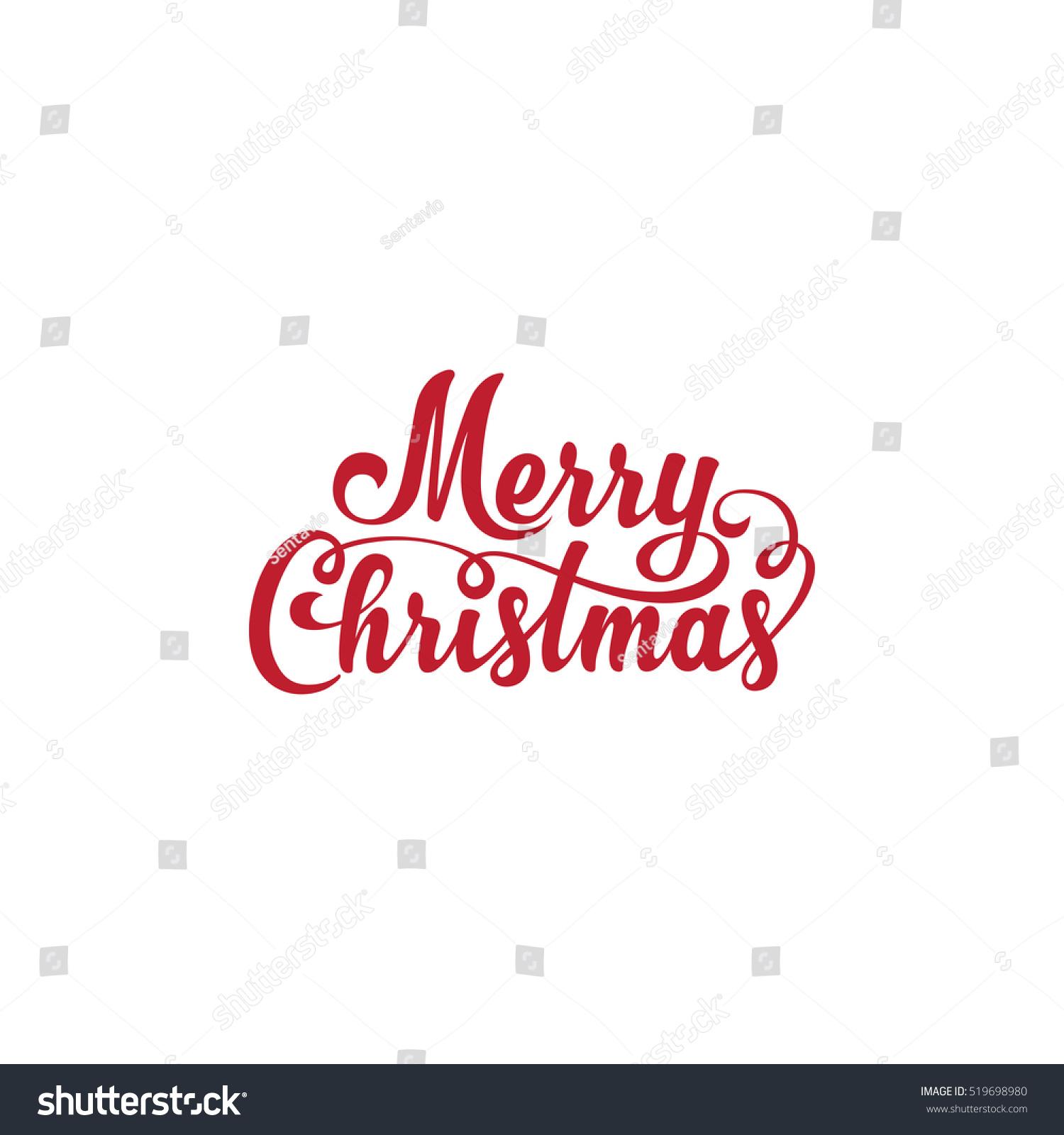 merry christmas text girlfriend