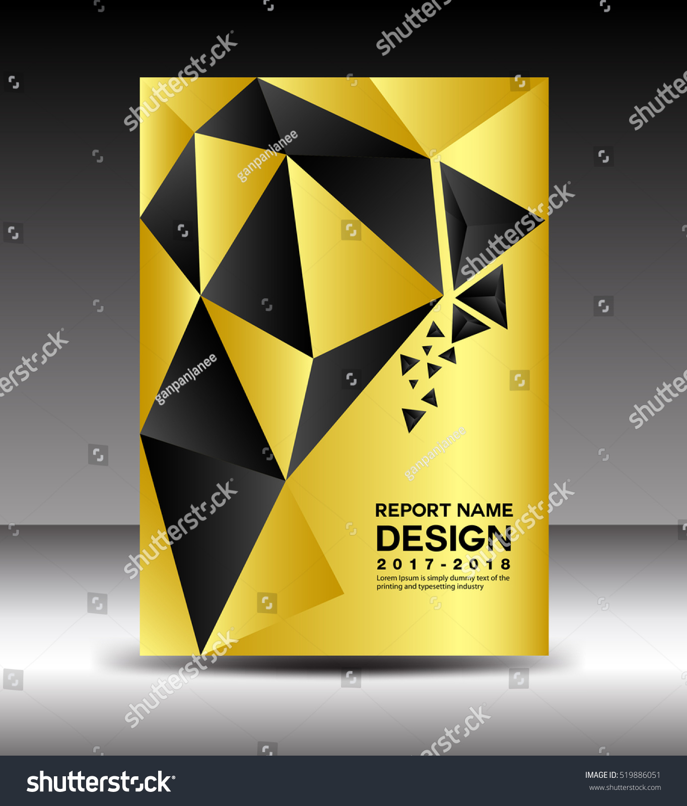 Unique For Dummies Template Book Cover Inspiration - Professional ...