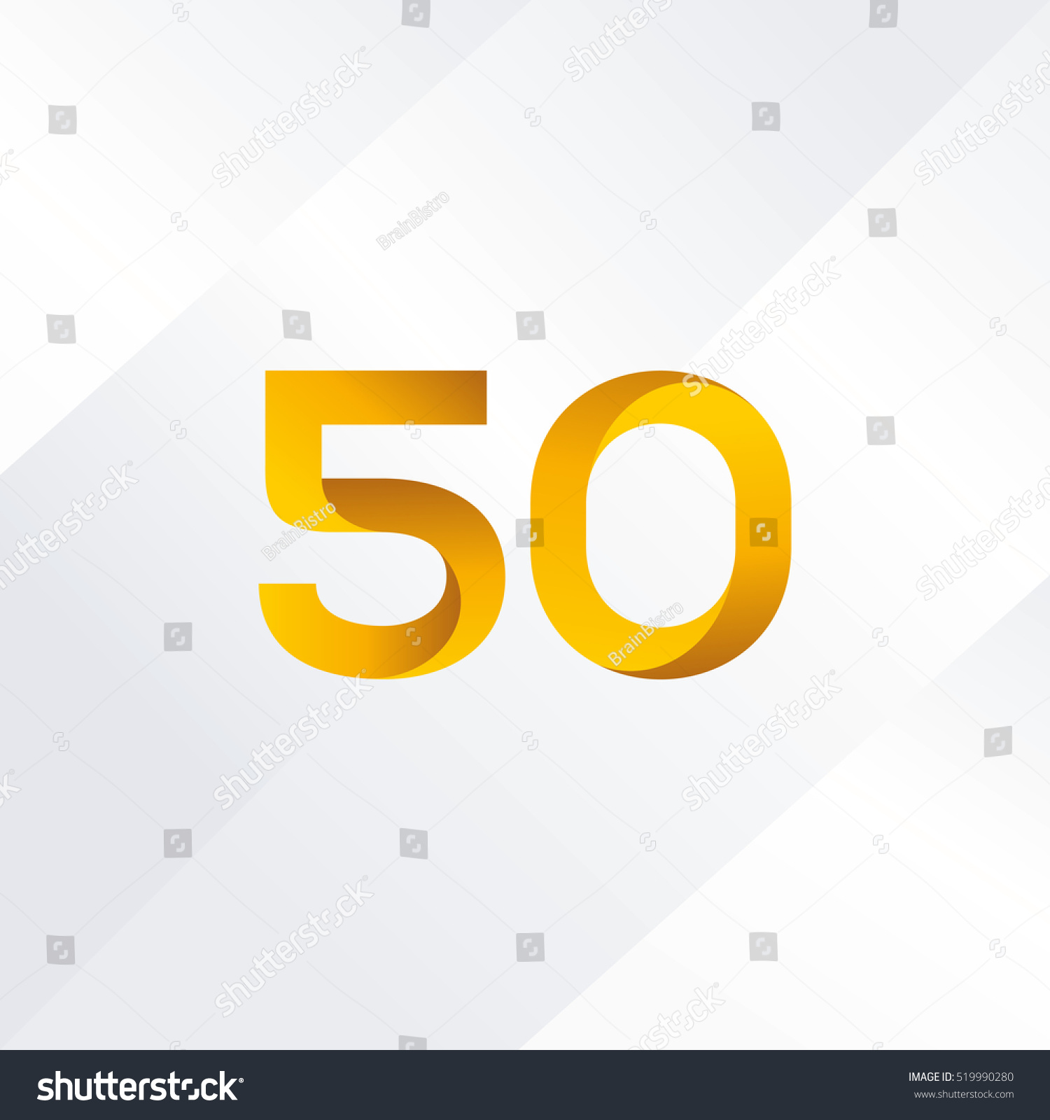 50 business cards image collections free business cards business card template set 50 executive summary template number fifty 50 logo 50 icon stock vector magicingreecefo Gallery