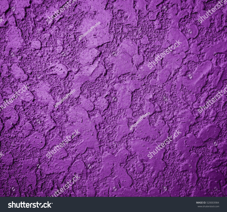 Interior wallpaper texture - Purple Background Or Texture Wall Design Wallpaper Grunge Old Paint Interior