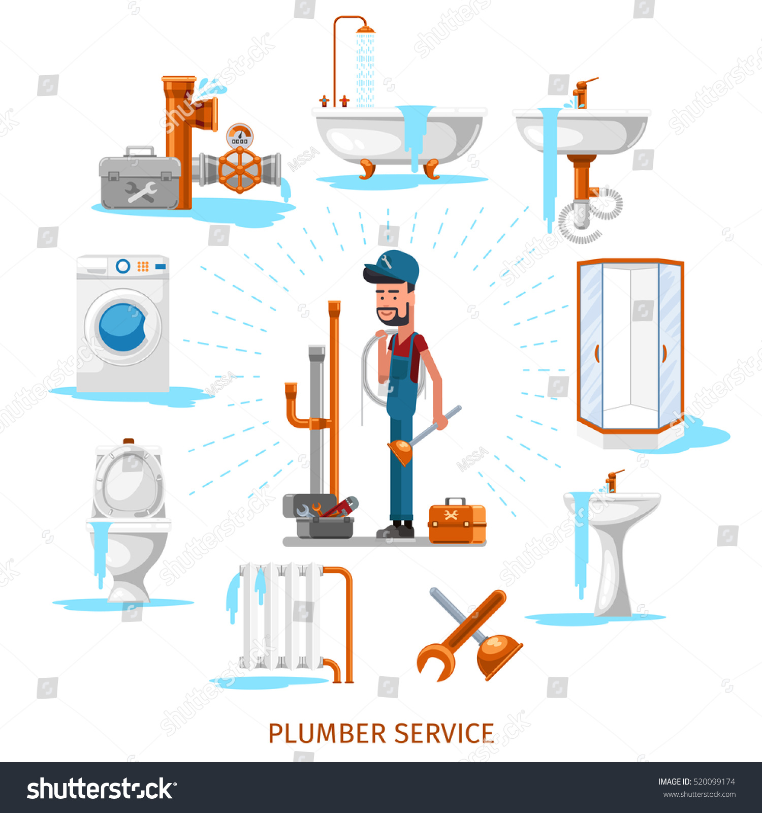 stock-vector-plumber-or-maintenance-engineer-at-plumbing-work-service-repair-vector-illustration-520099174.jpg