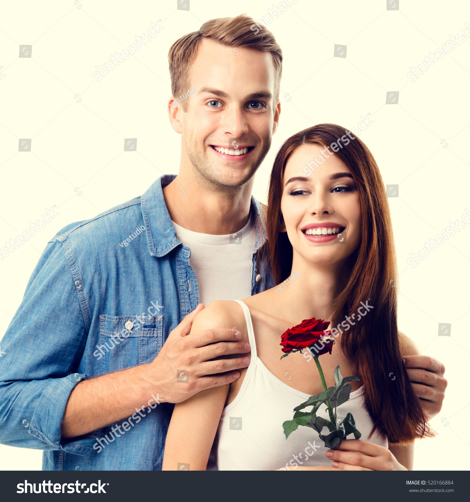 click and flirt international dating International singles dating - do you want to learn how to flirt online dating is the best way to do it, become member on this dating site and start flirting with other members.
