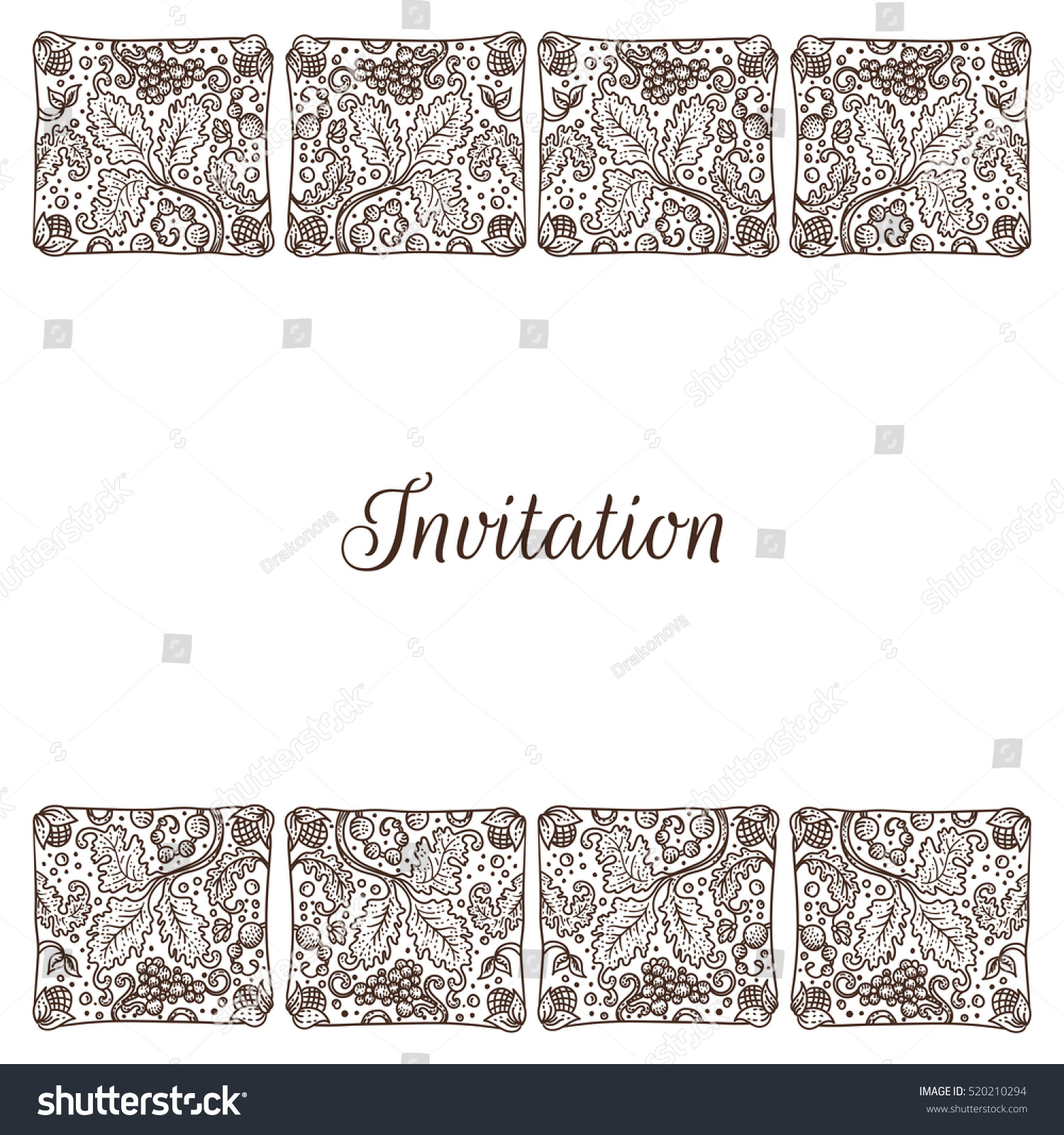 Invitation lyrics ailee images invitation sample and invitation design invitation lyrics ailee image collections invitation sample and invitation lyrics ailee image collections invitation sample and stopboris Gallery