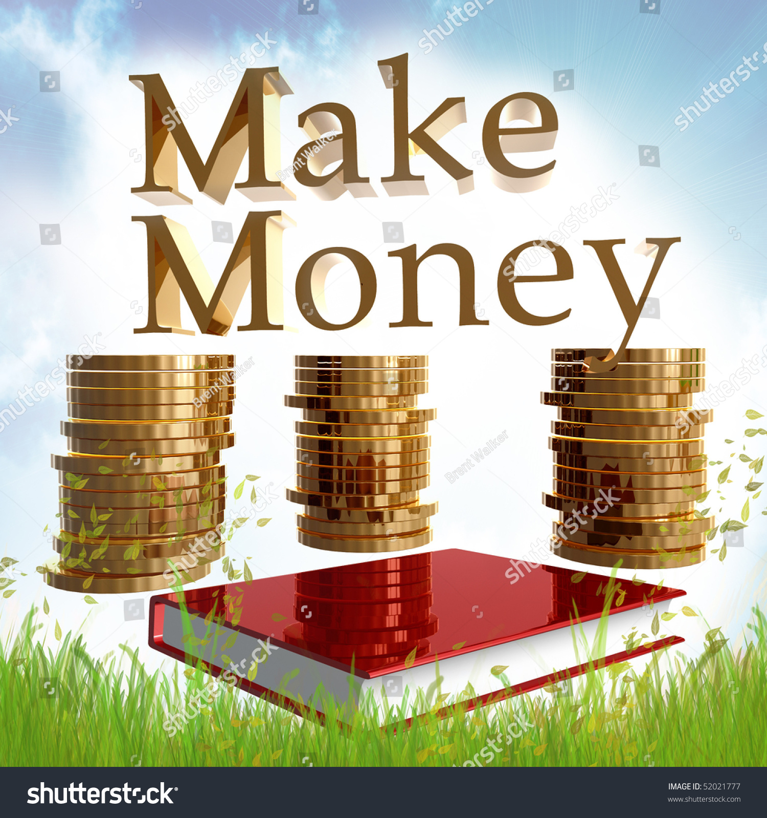 guide to make money on the Still can't figure out how to make money blogging look no further in this how to make money blogging guide for 2018 we show you how step-by-step.