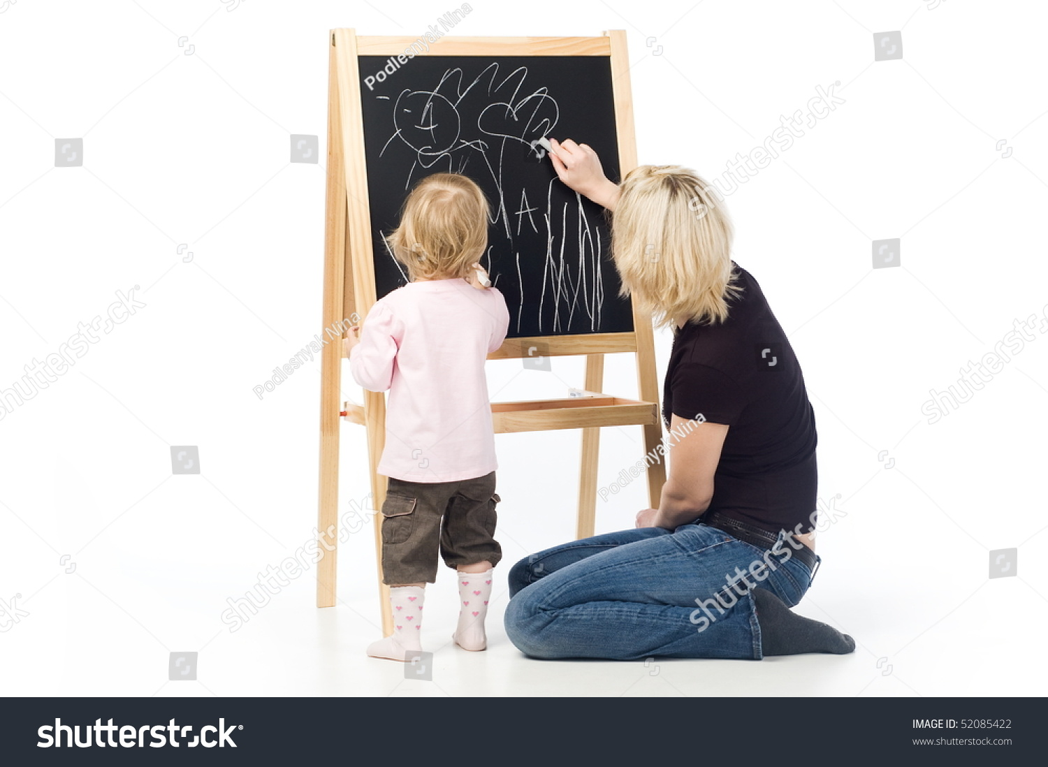 essay about mother and daughter Importance of the father-daughter as welcomed or as supported as mothers when it comes to establishing importance of the father-daughter.