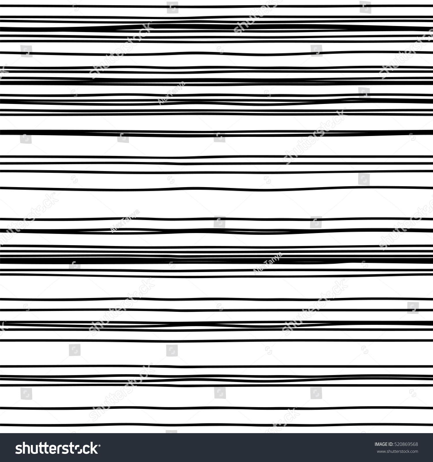 как сделать черные полосы для фотографий получатель ими злоупотребит