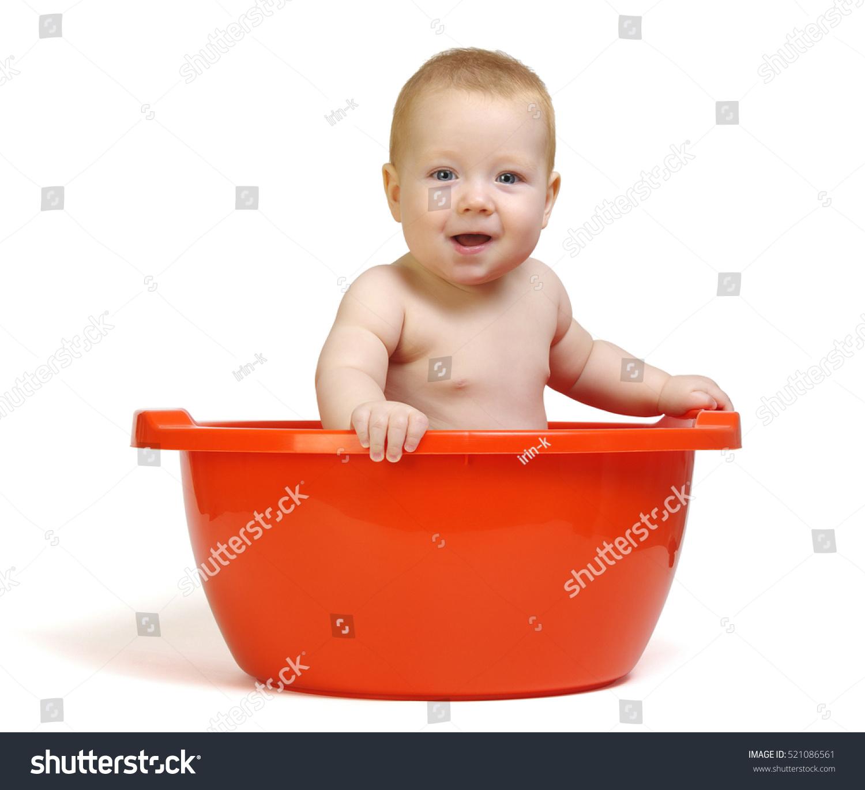 Beautiful Primo Baby Bath Tub Component - Luxurious Bathtub Ideas ...