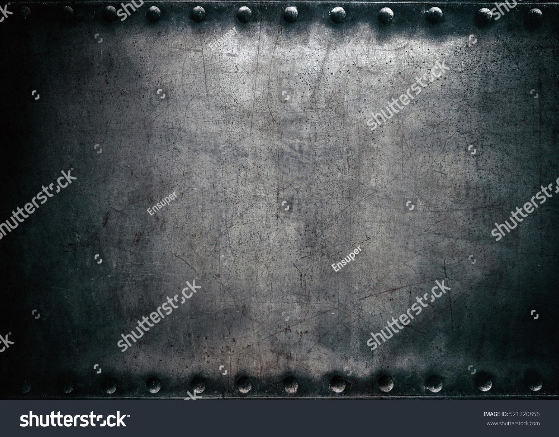 Steel texture  dark metal background. Steel Texture Dark Metal Background Stock Photo 521220856