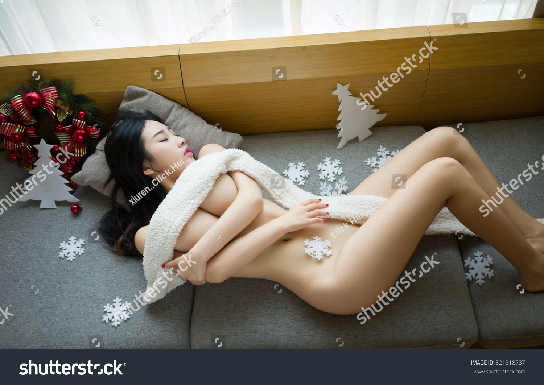 Nude natural erotic sensual provocative females