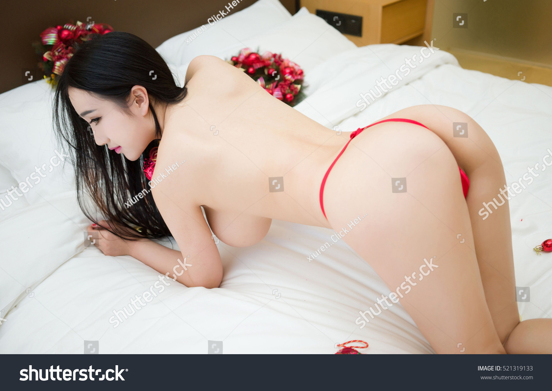 Adult erotic lit