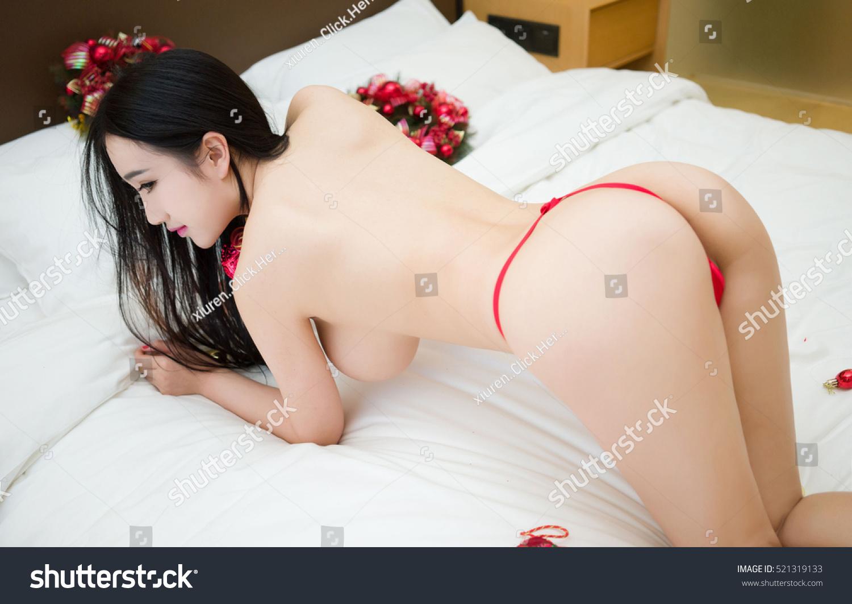 Hot Busty Pussy