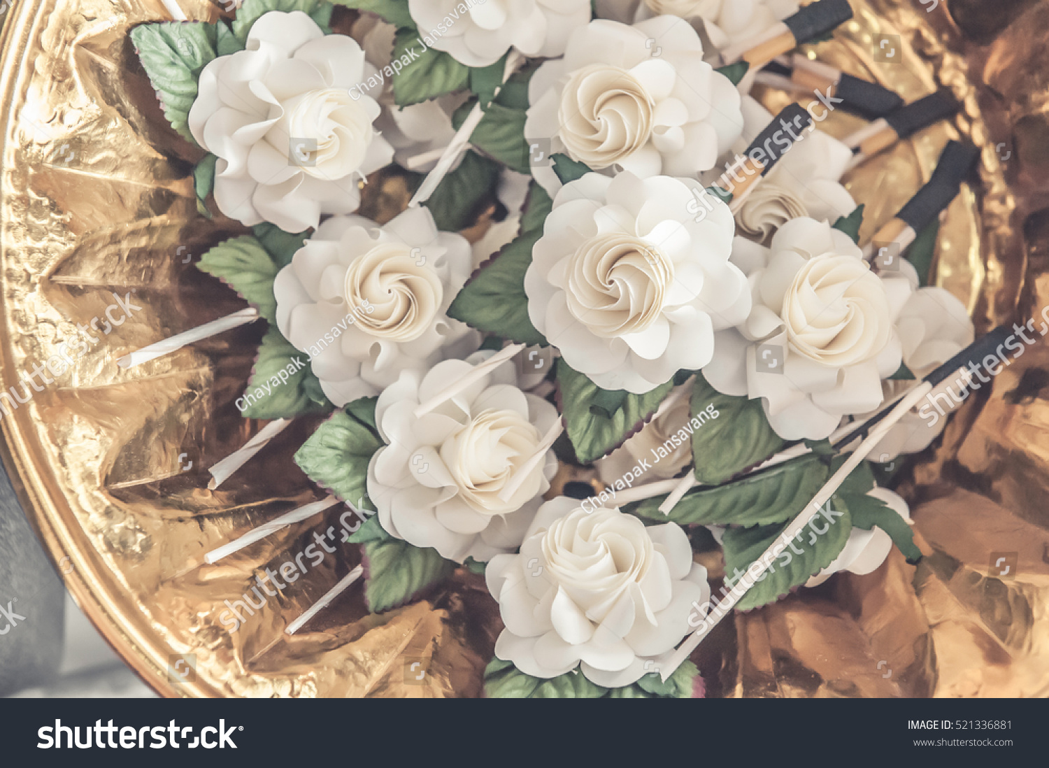 Artifical flowers used during funeral kind stock photo 521336881 artifical flowers used during funeral kind stock photo 521336881 shutterstock izmirmasajfo