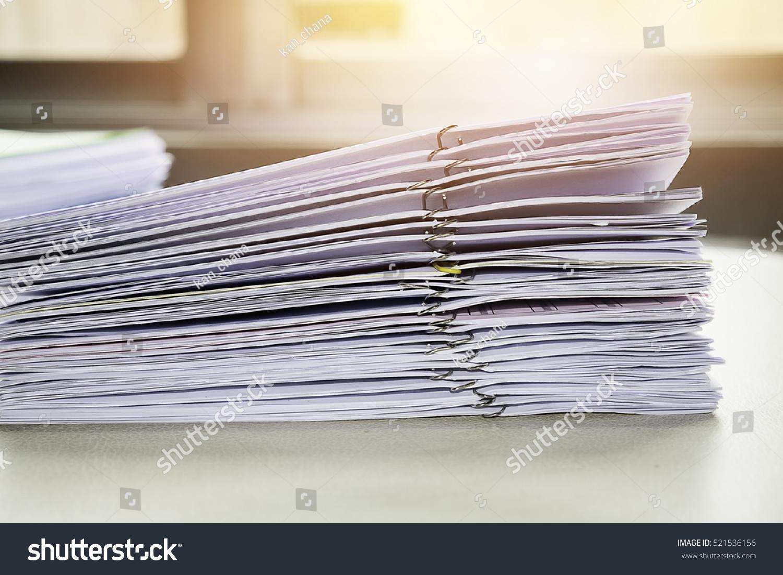 essay regarding unfinished