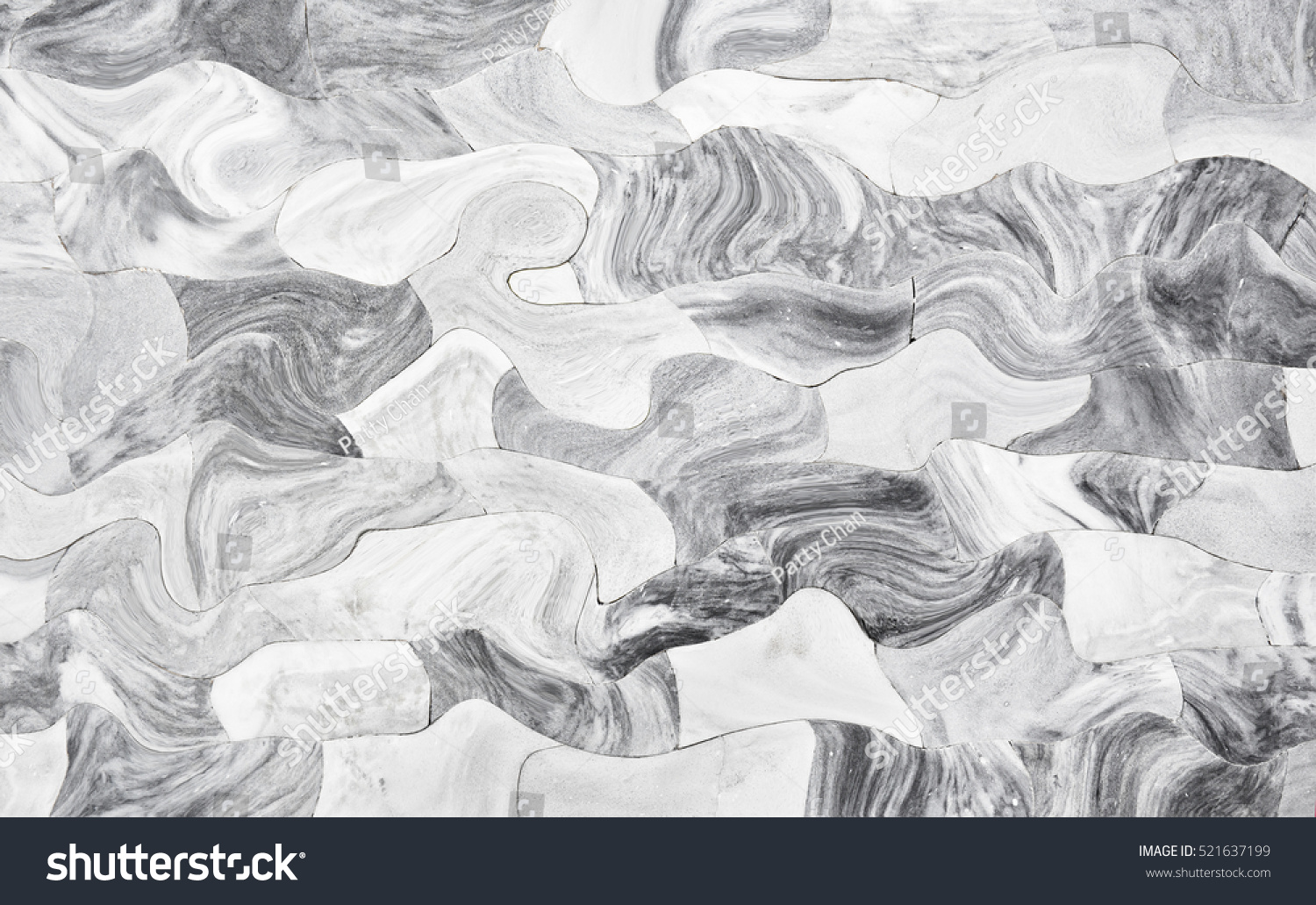 Cool Wallpaper Marble Case - stock-photo-white-gray-marble-ink-texture-background-pattern-can-used-for-wallpaper-or-skin-wall-tile-521637199  Pic_866290.jpg
