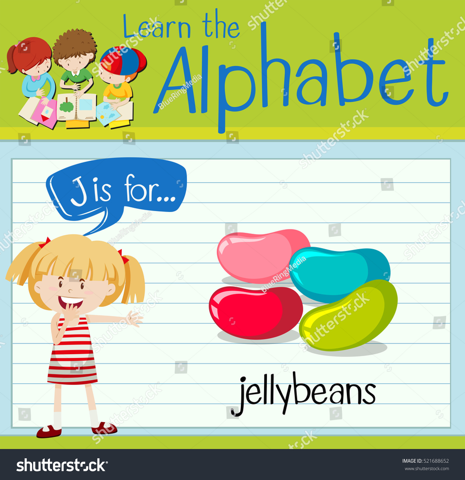 Stock controller cover letter 500 word essay scholarship j is for jellybeans illustration 521688652 top8executiveheadchefresumesamples 150723074459 lva1 app6891 thumbnailhtml stock controller cover letter madrichimfo Choice Image