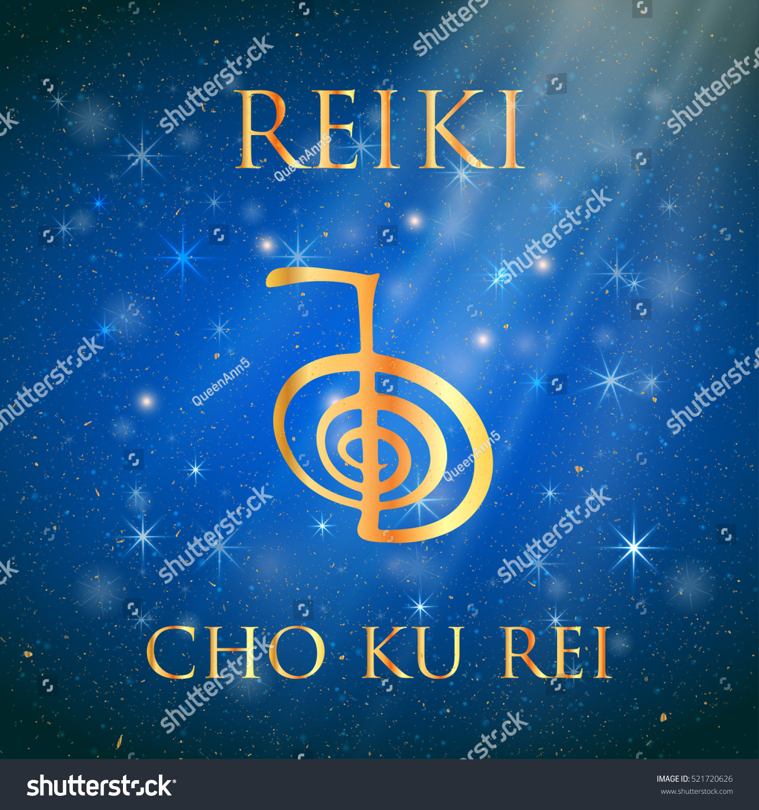 Reiki symbol word reiki made two stock vector 521720626 shutterstock reiki symbol the word reiki is made up of two japanese words rei means biocorpaavc