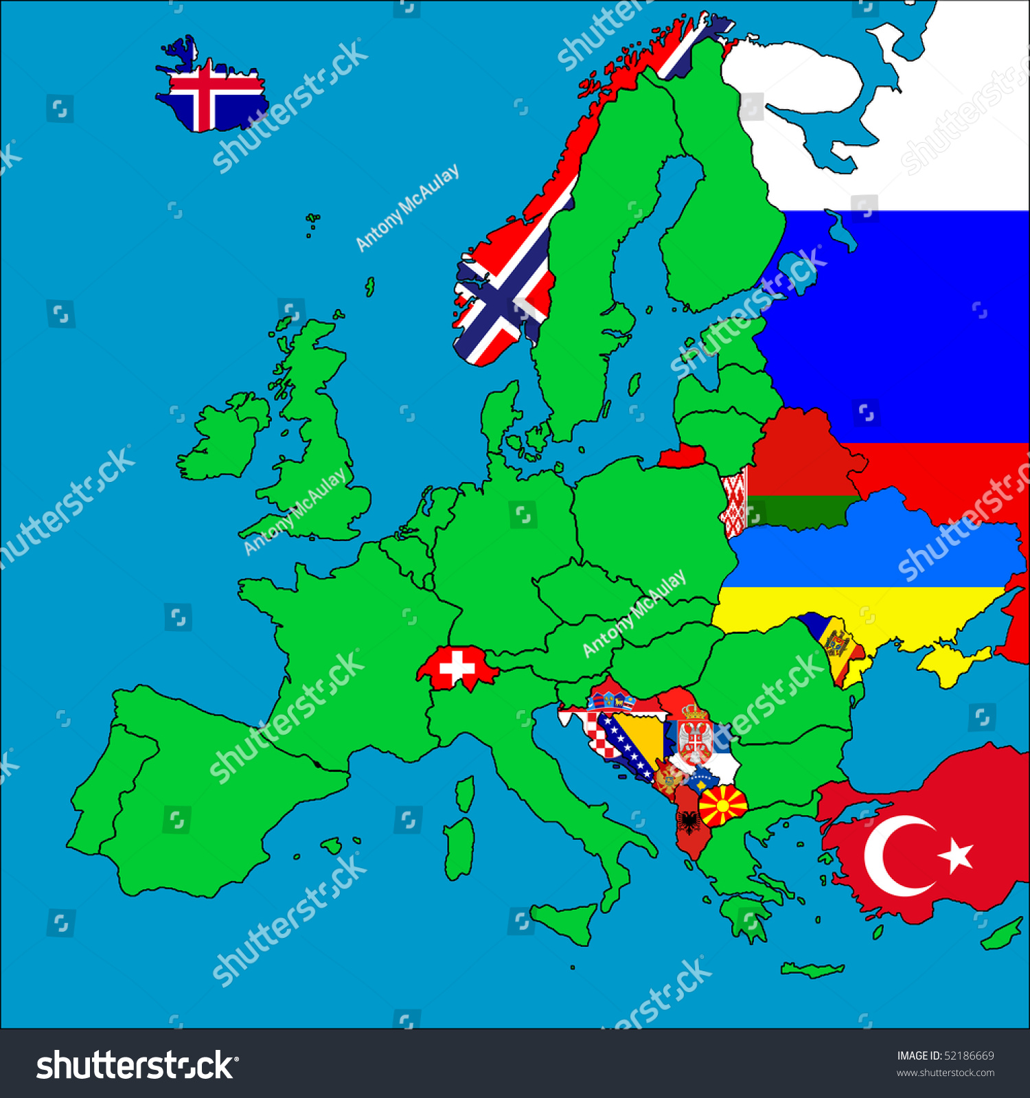 Maps Update 1600900 All European Countries Map All Countries – Map of All Europe