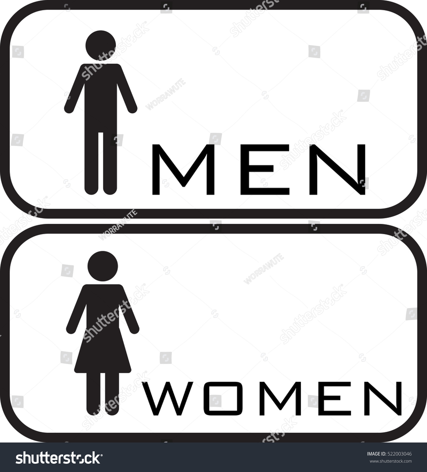 Men And Women Bathroom Signs  28 Images  Large Man Woman. Noentry Signs Of Stroke. Learner License Signs. Customer Service Signs Of Stroke. Side Signs. Spongiform Encephalopathy Signs. Age Signs. Valentine's Day Signs Of Stroke. Support Signs Of Stroke