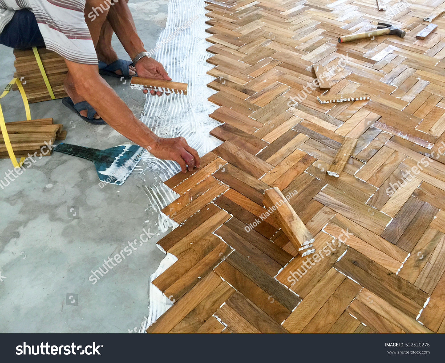 hardwood installation depot plan flooring finest picture home best floor of