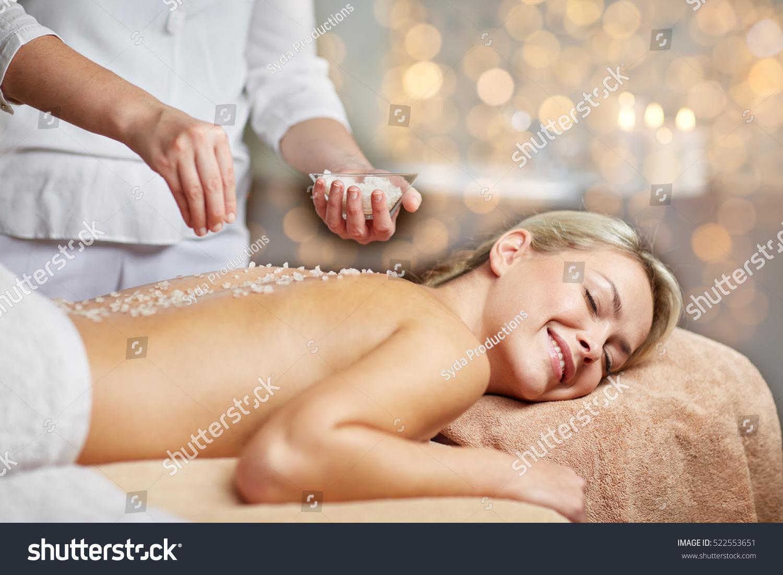 saline beauty spas massage