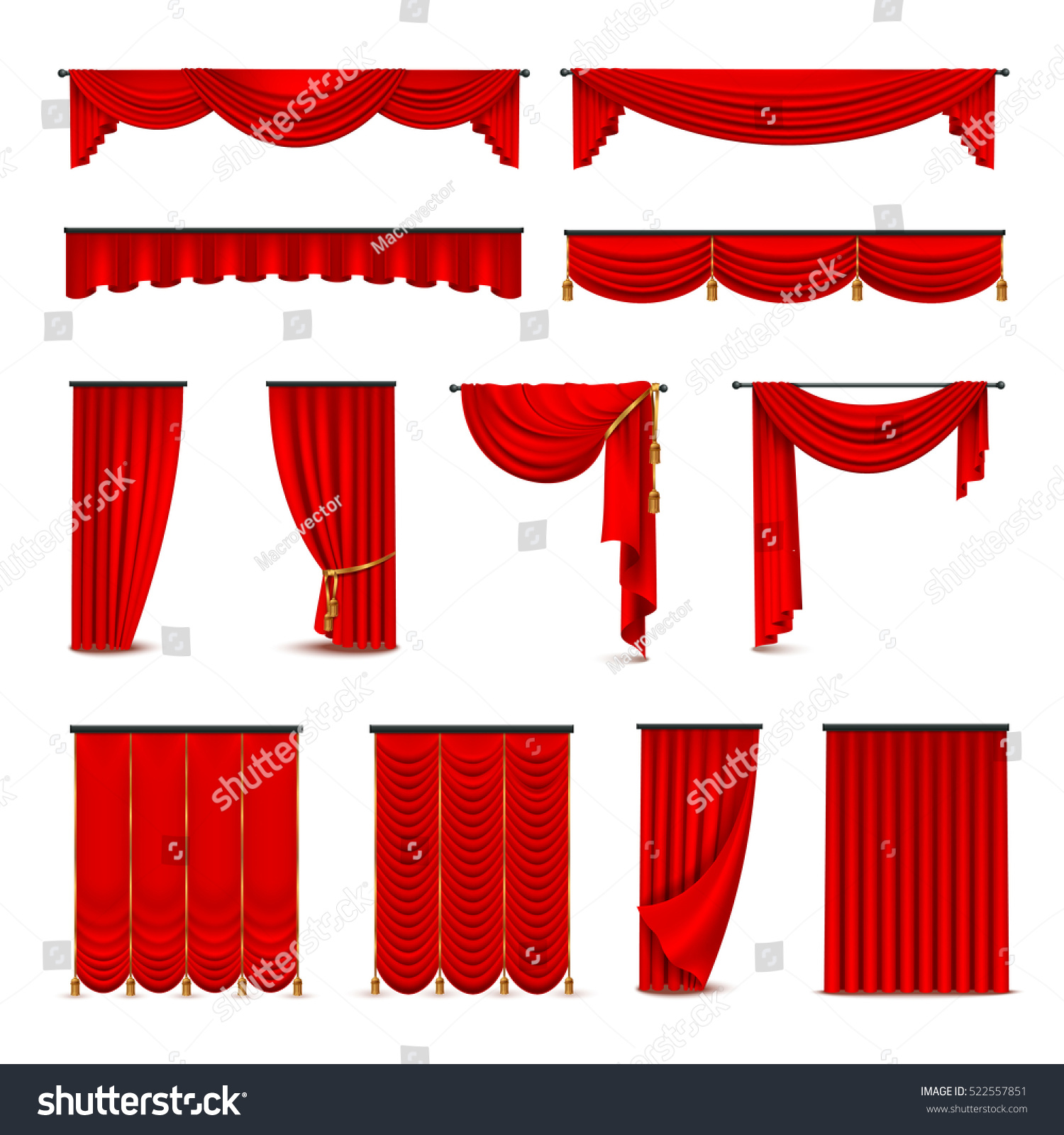 house and stylish doherty drapes luxury curtains silk faux