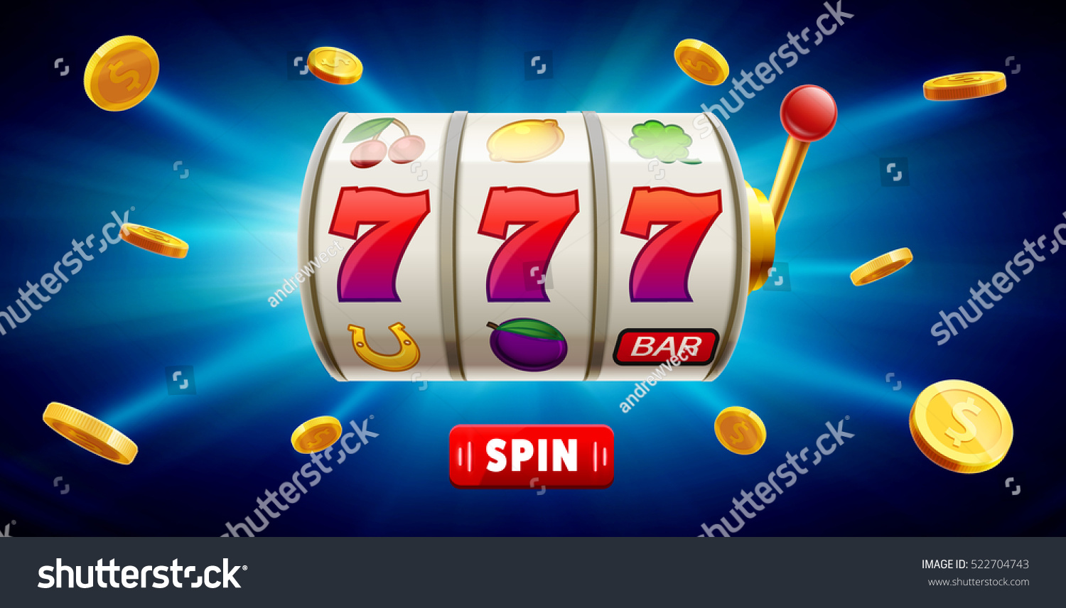 casino slots online video slots online casino