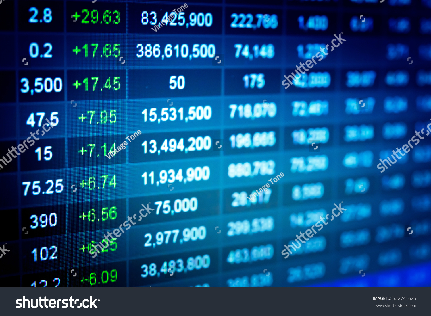 Personal financial planning concept Businessman workplace with papers for financial planning Business people discussing the charts and graphs showing the results of successful financial planning
