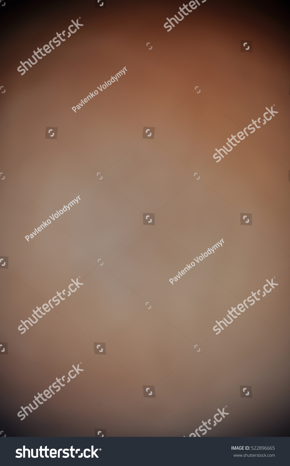 Dirty Dark Brown Background Wallpaper Stock Illustration 522896665 ... for Dark Brown Background Wallpaper  10lpwja