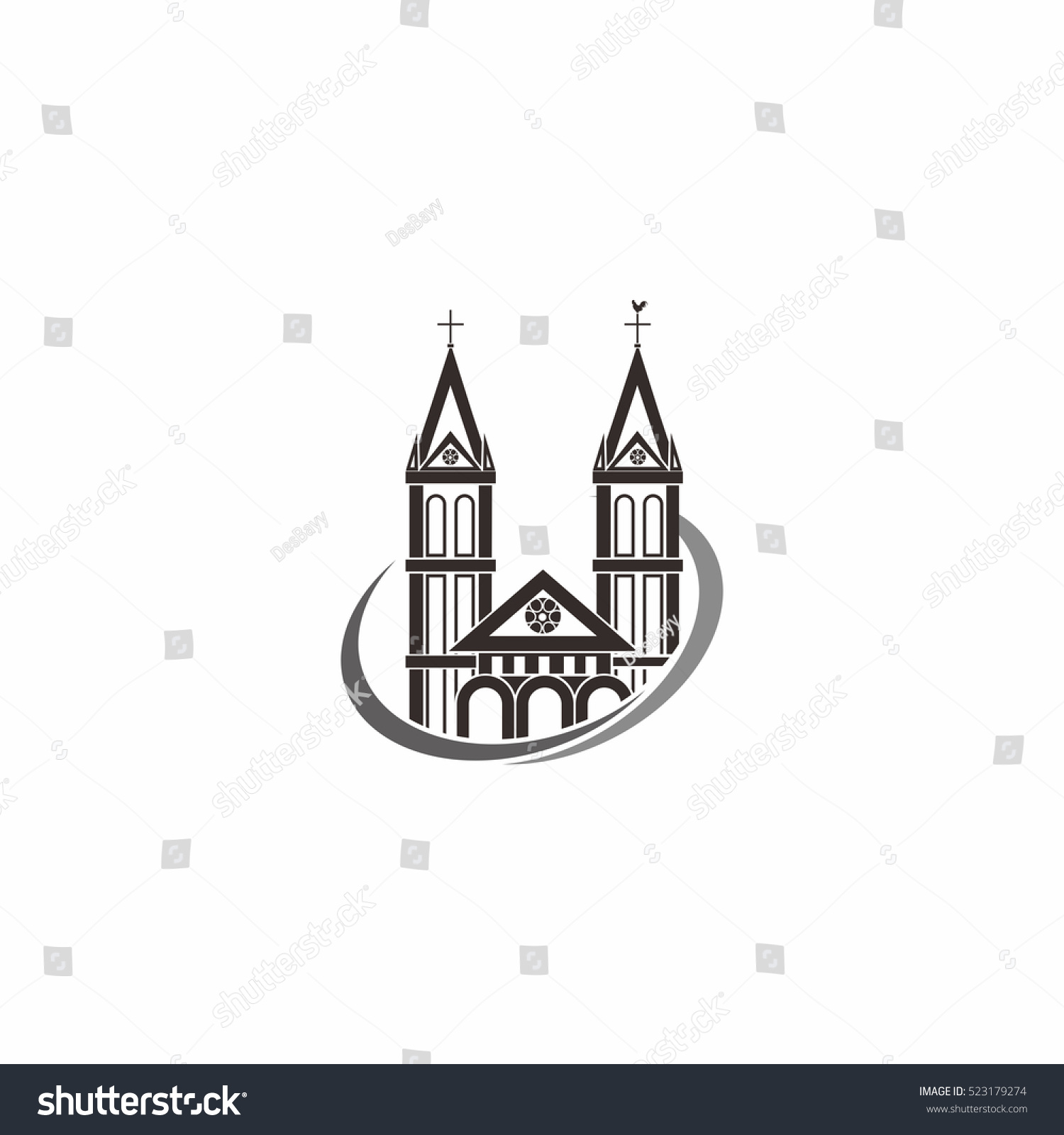 HD wallpapers elevation church coloring page patternehdwallh.cf
