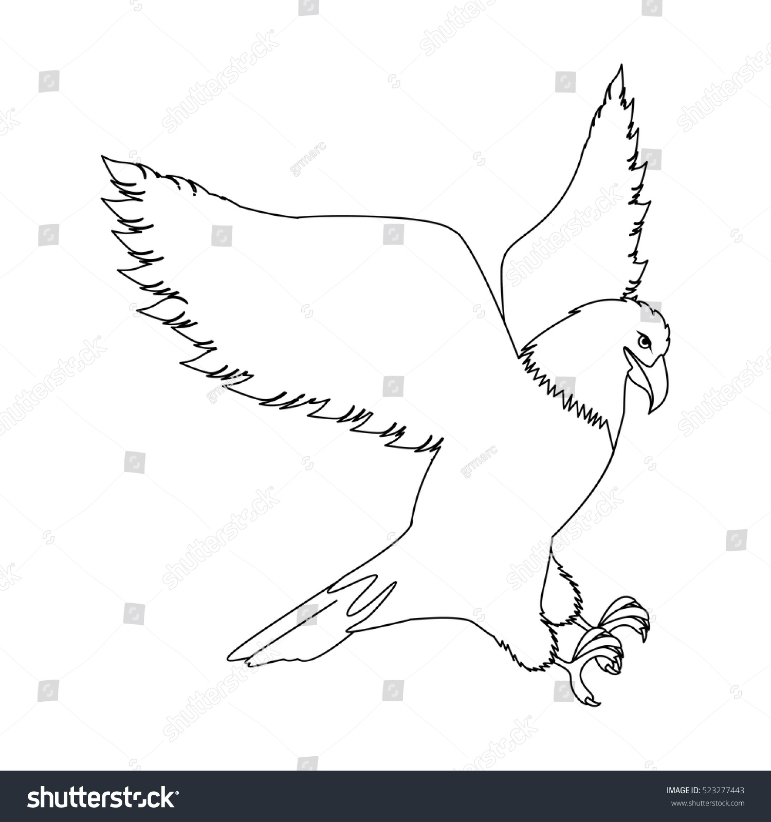Cute Sports Car Coloring Pages Big Position Coloring Book Flat Bun B Coloring Book Doodle Coloring Book Youthful Book Of Colors FreshColor Swatch Book Contour Eagle Hunting Position Stock Vector 523277443   Shutterstock