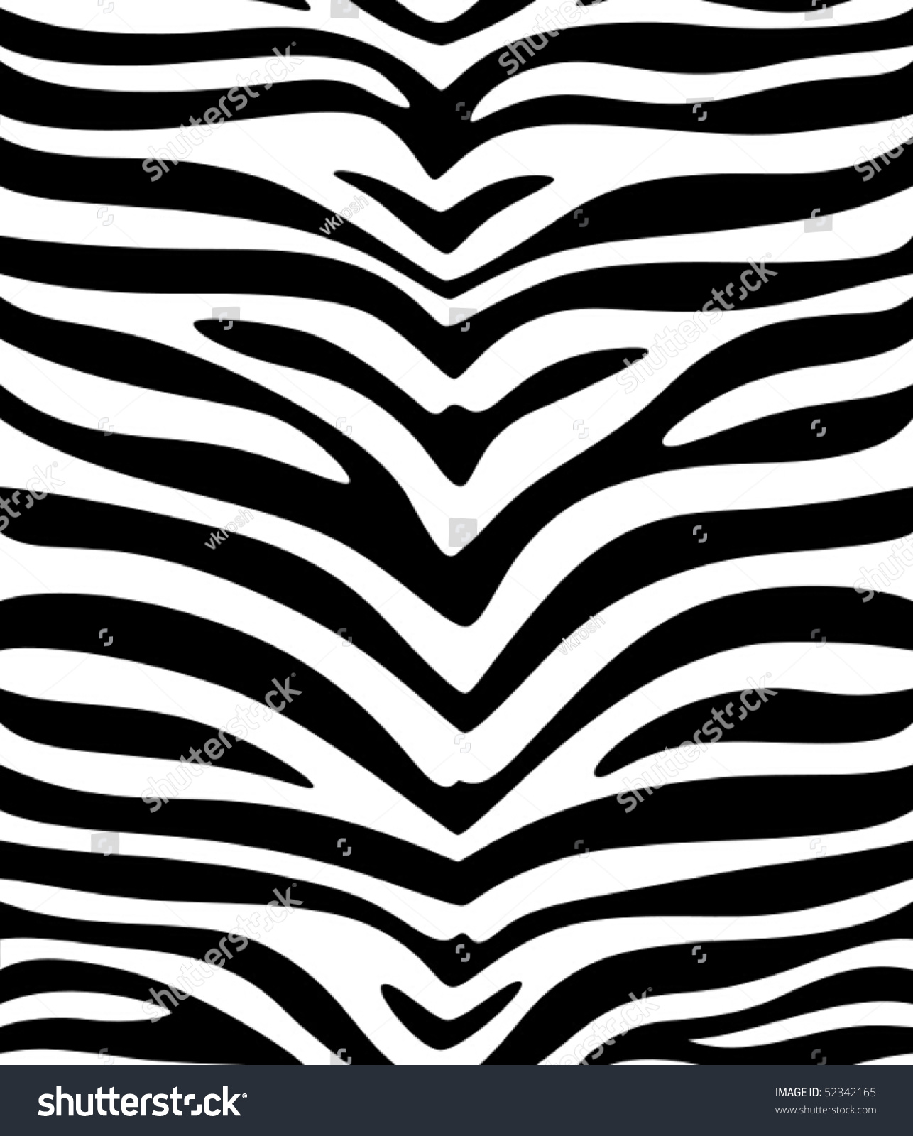 white tiger skin background - photo #14