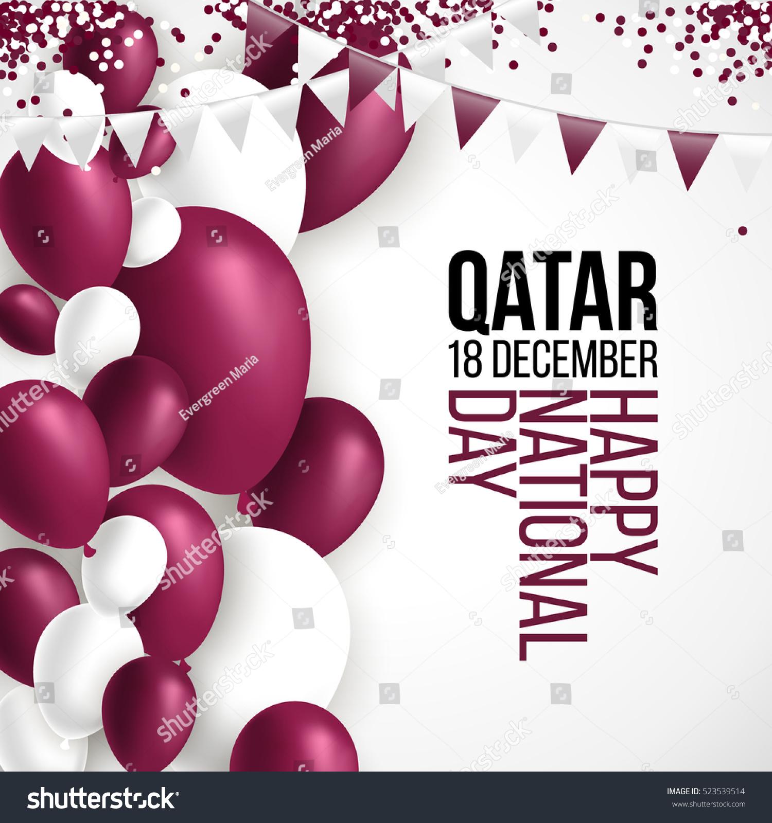 Balloon Decoration Qatar