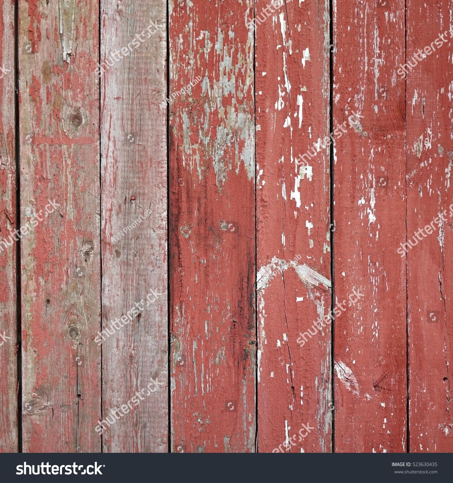 Frame Old Barn Wood Background Brown Stockfoto (Jetzt bearbeiten ...
