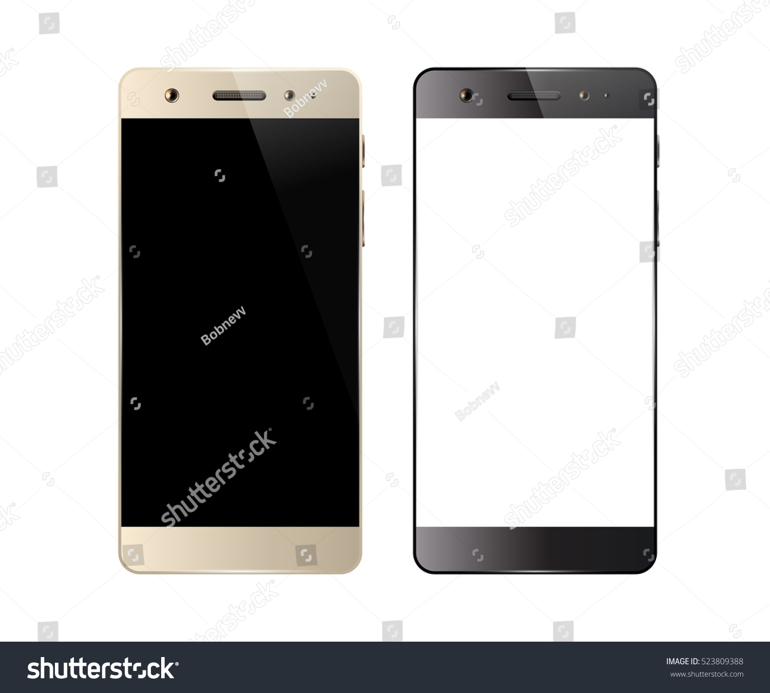 Smartphones Isolated On White Background Mobile Stock. Auto Insurance Companies In Florida. Arlington Travel Clinic Web Security Firewall. Foreign Exchange Markets And Transactions. Jonas Clarke Middle School Backup Exec Agent
