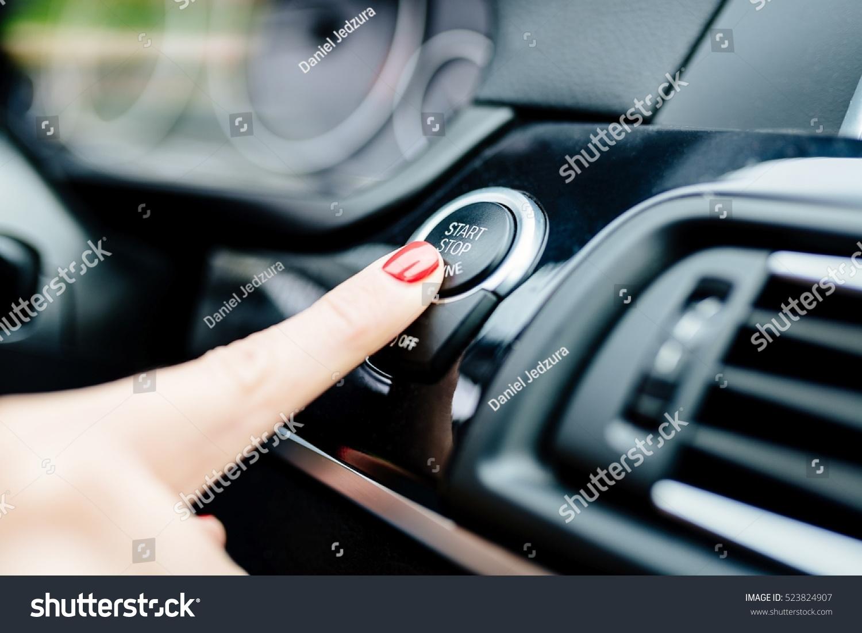how to jump start modern cars