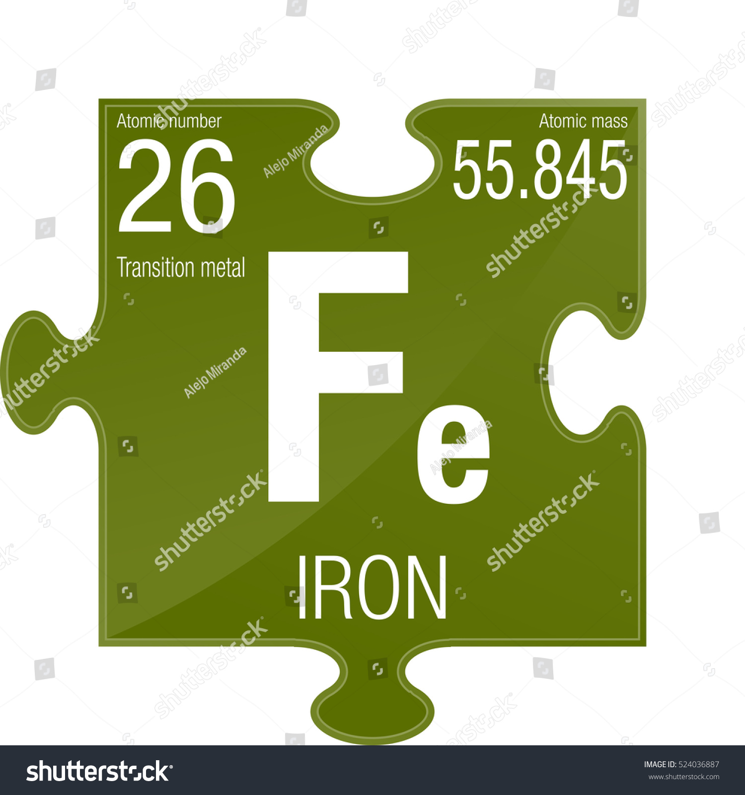 Periodic table of elements iron image collections periodic table periodic table of elements iron image collections periodic table iron symbol in periodic table images periodic gamestrikefo Choice Image